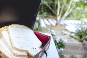 Casaments-low-cost-1
