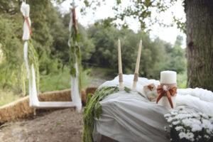 Casaments-low-cost-3