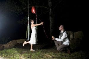 Casaments-low-cost-4