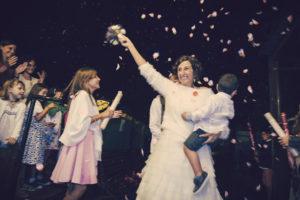 Casaments-low-cost-5