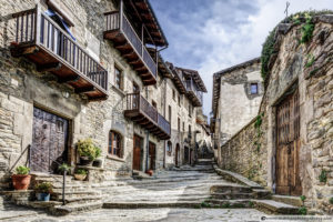 rupit_natural_stone_street__catalonia_by_marcgc-d9b2uwv