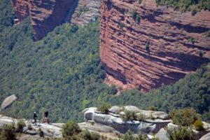 slider-turisme-actiu