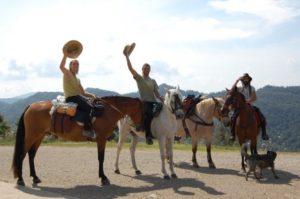 slider turisme actiu (8)